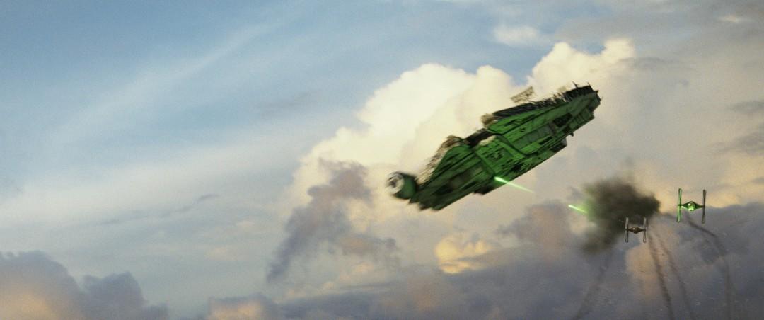 Quiz: Star Wars 8 - Bild 23 von 53