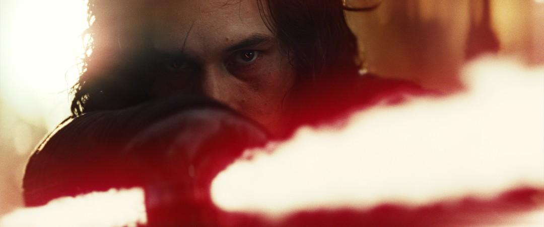 Quiz: Star Wars 8 - Bild 24 von 53