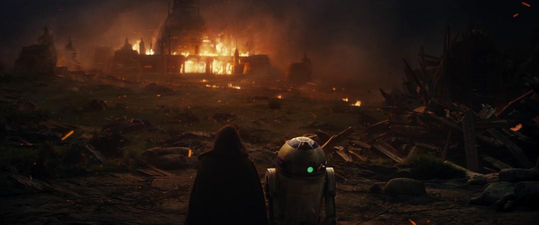 Star Wars 8 - Bild 25 von 53