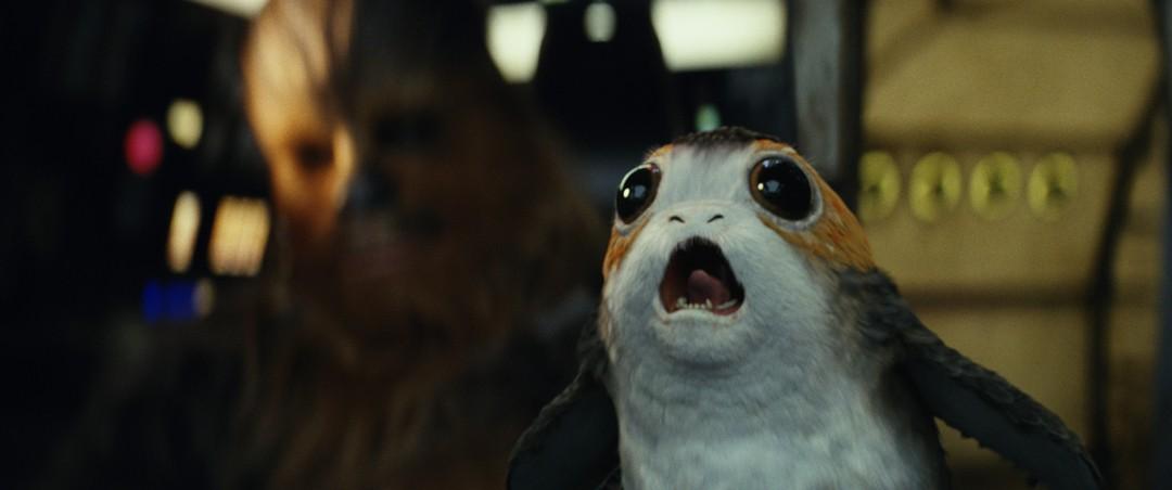 Quiz: Star Wars 8 - Bild 33 von 53
