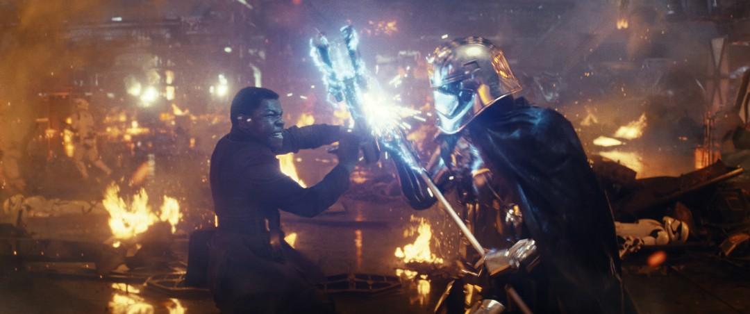 Quiz: Star Wars 8 - Bild 35 von 53