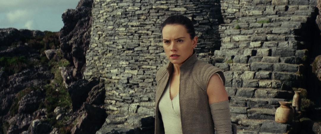 Star Wars 8 - Bild 38 von 53