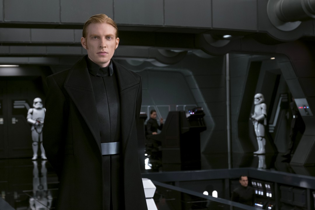Quiz: Star Wars 8 - Bild 4 von 53