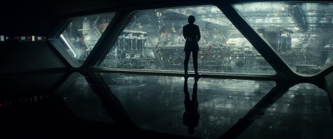 Quiz: Star Wars 8 - Bild 41 von 53