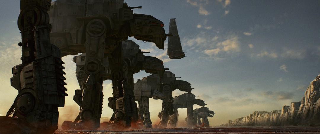 Quiz: Star Wars 8 - Bild 42 von 53