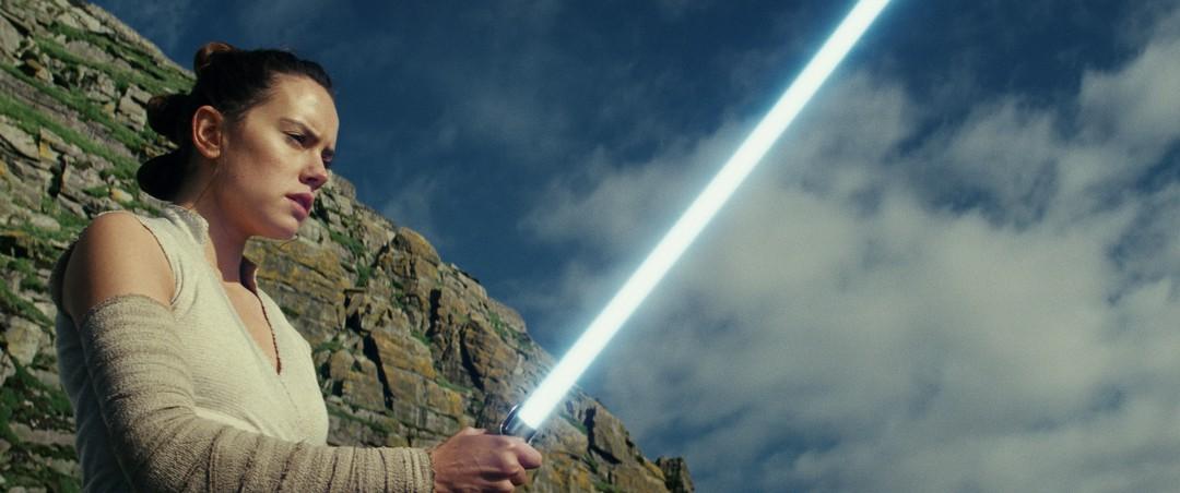 Quiz: Star Wars 8 - Bild 44 von 53