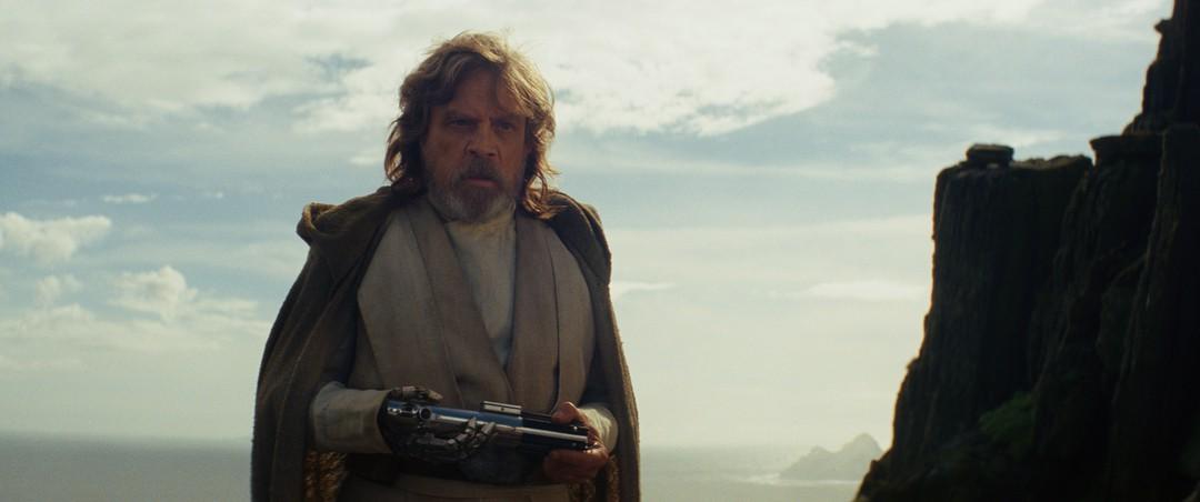 Star Wars 8 - Bild 45 von 53