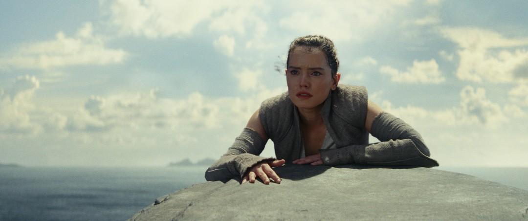 Quiz: Star Wars 8 - Bild 46 von 53