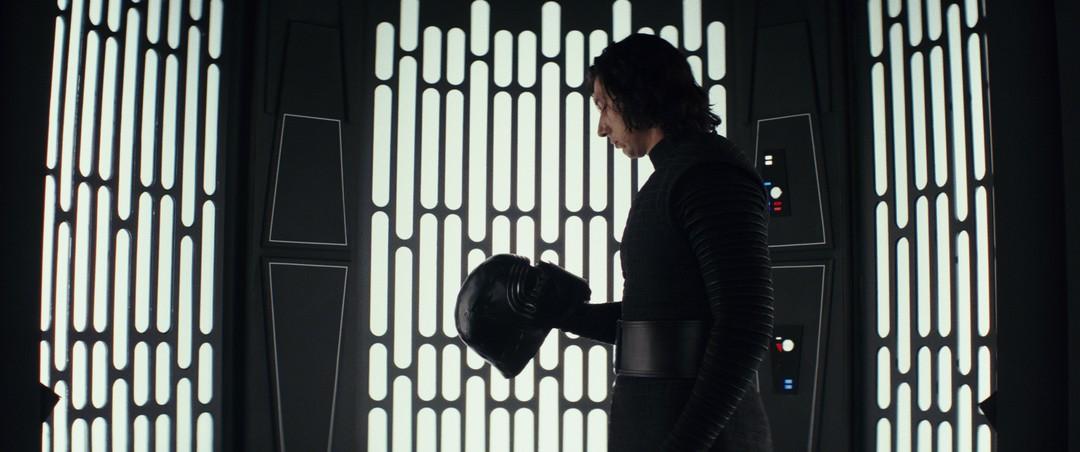 Star Wars 8 - Bild 47 von 53
