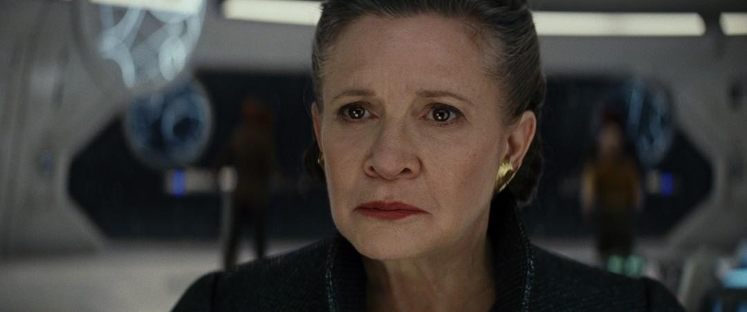 Star Wars 8 - Bild 48 von 53