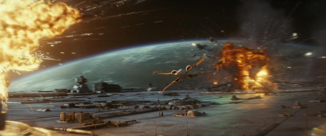 Quiz: Star Wars 8 - Bild 50 von 53