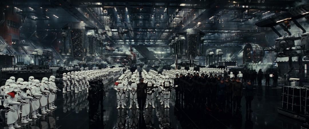 Quiz: Star Wars 8 - Bild 53 von 53