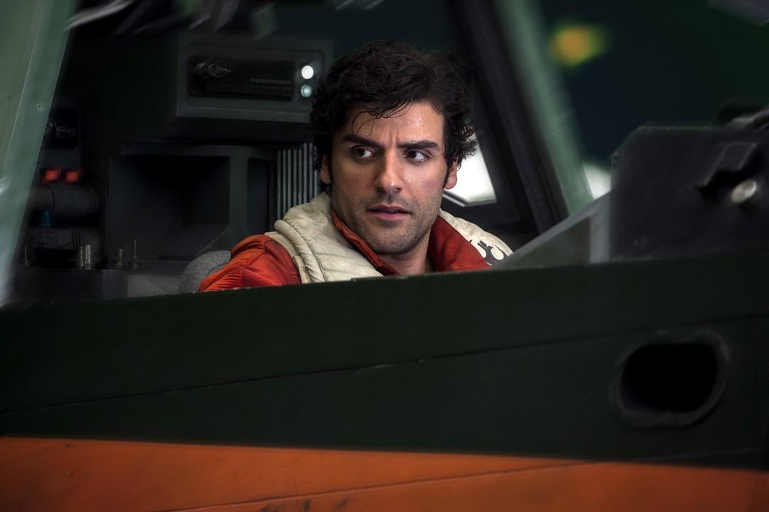 Star Wars 8 - Bild 9 von 53