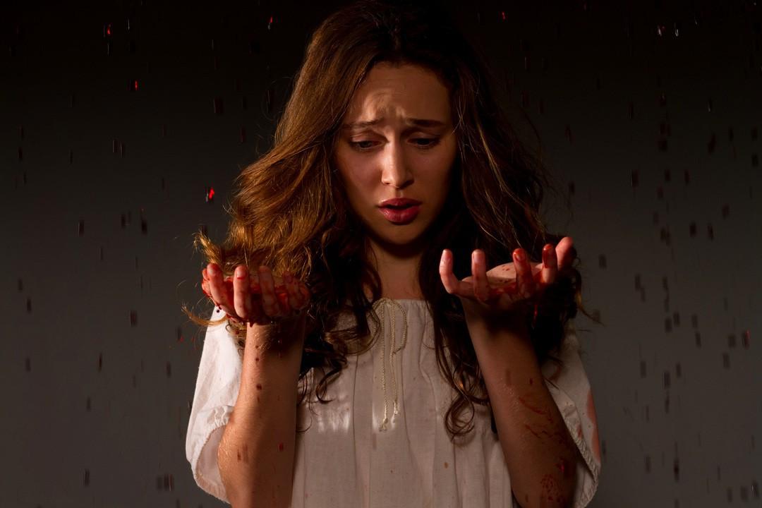 The Devils Hand: Trailer zum Horrorschocker - Bild 2 von 15