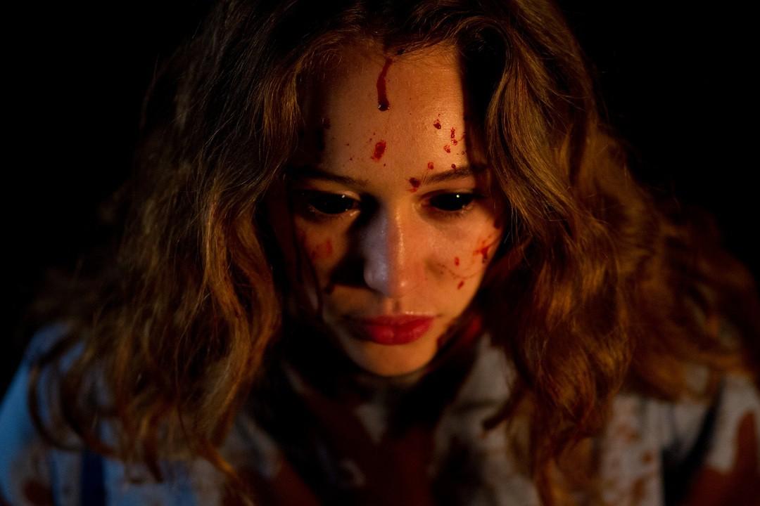 The Devils Hand: Deutscher Trailer zum Horrorschocker - Bild 1 von 15