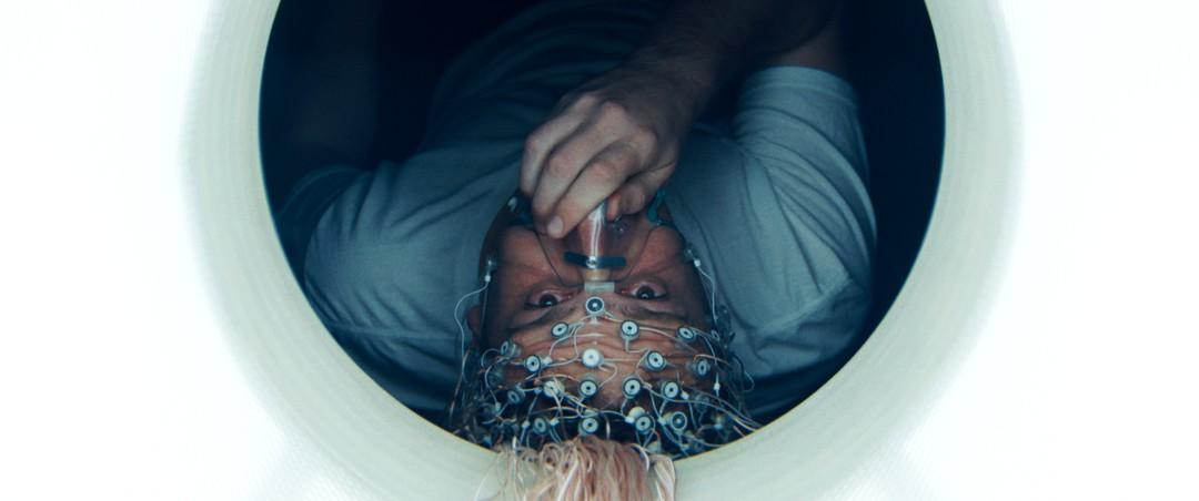 The Discovery Trailer - Bild 1 von 4