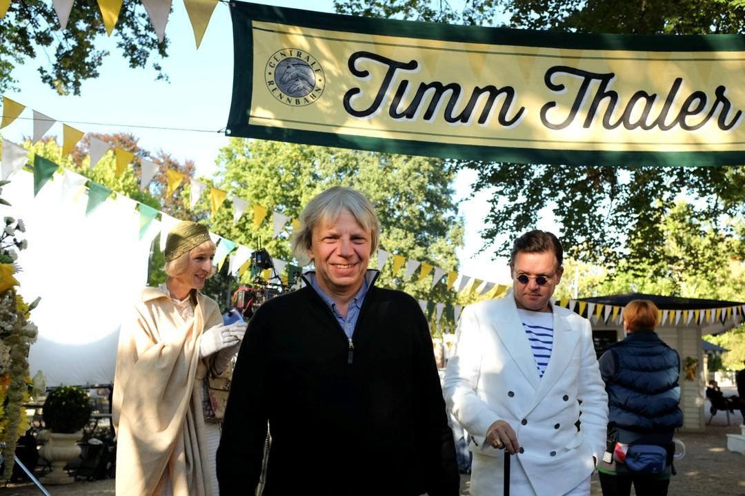 Timm Thaler - Bild 1 von 21