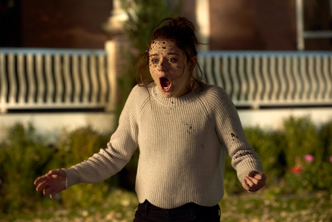 Wish Upon: Deutscher Trailer mit Joey King - Bild 1 von 4