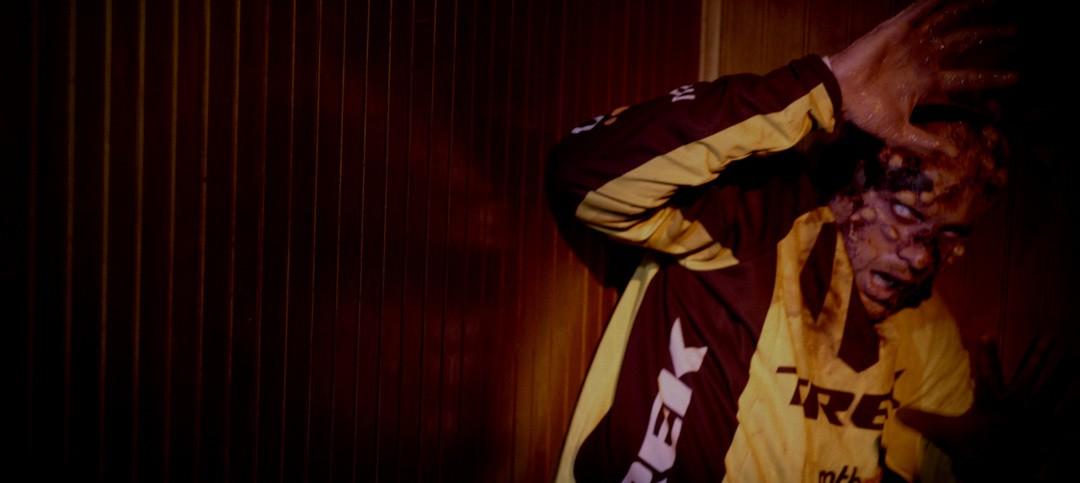 Wrong Trail: Deutscher Trailer zum FSK 18 Killervirus-Horrorfilm - Bild 1 von 13