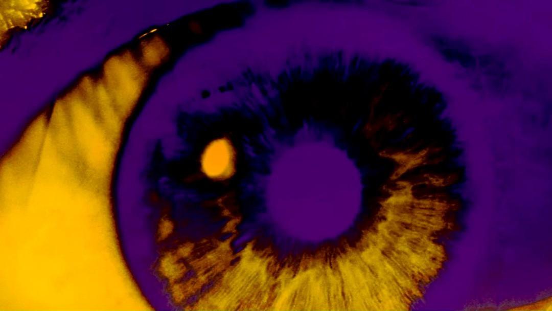 2001: Odyssee Im Weltraum - Bild 12 von 31