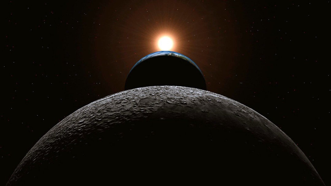 2001: Odyssee Im Weltraum - Bild 15 von 31