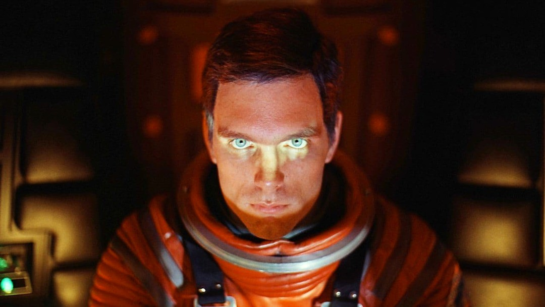 2001: Odyssee Im Weltraum - Bild 25 von 31