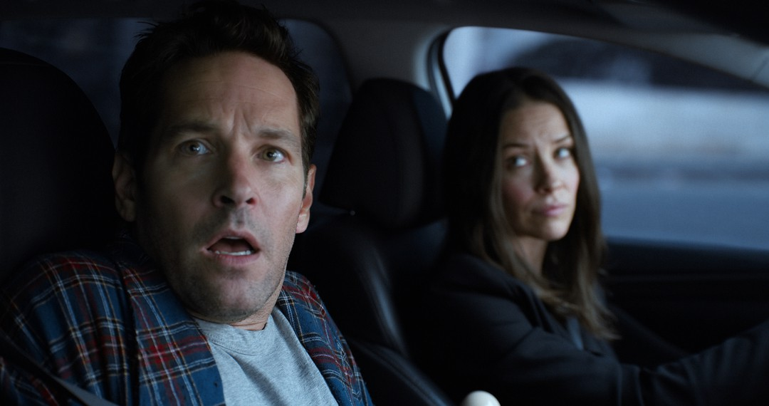 Ant-Man And The Wasp - Bild 15 von 24