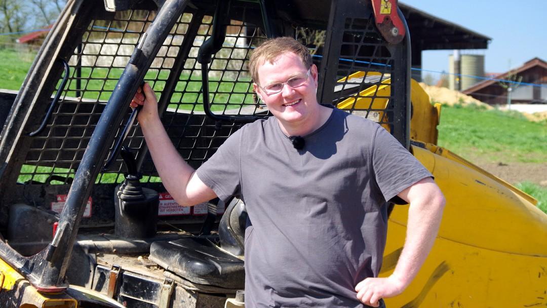 Bauer Sucht Frau: Die neuen Bauern - Bild 13 von 15