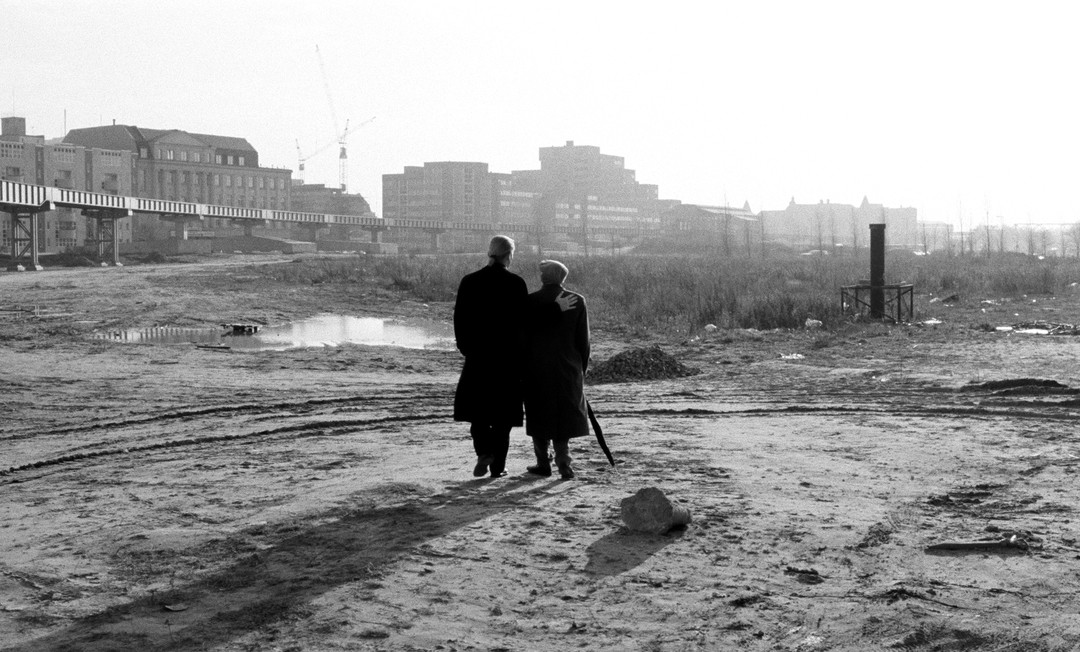 Der Himmel Über Berlin - Bild 5 von 13