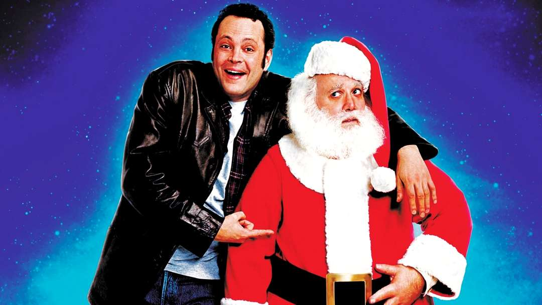 Die Gebrüder Weihnachtsmann - Bild 2 von 11