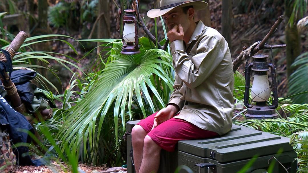 Dschungelcamp: Notfalleinsatz von Dr. Bob - Bild 39 von 65