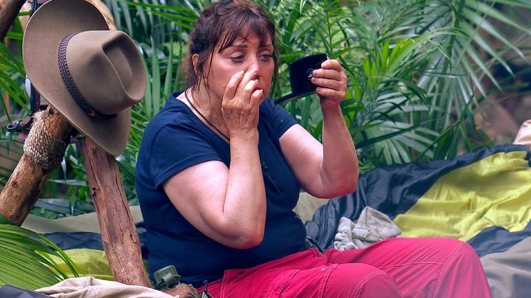 Dschungelcamp: Notfalleinsatz von Dr. Bob - Bild 56 von 65