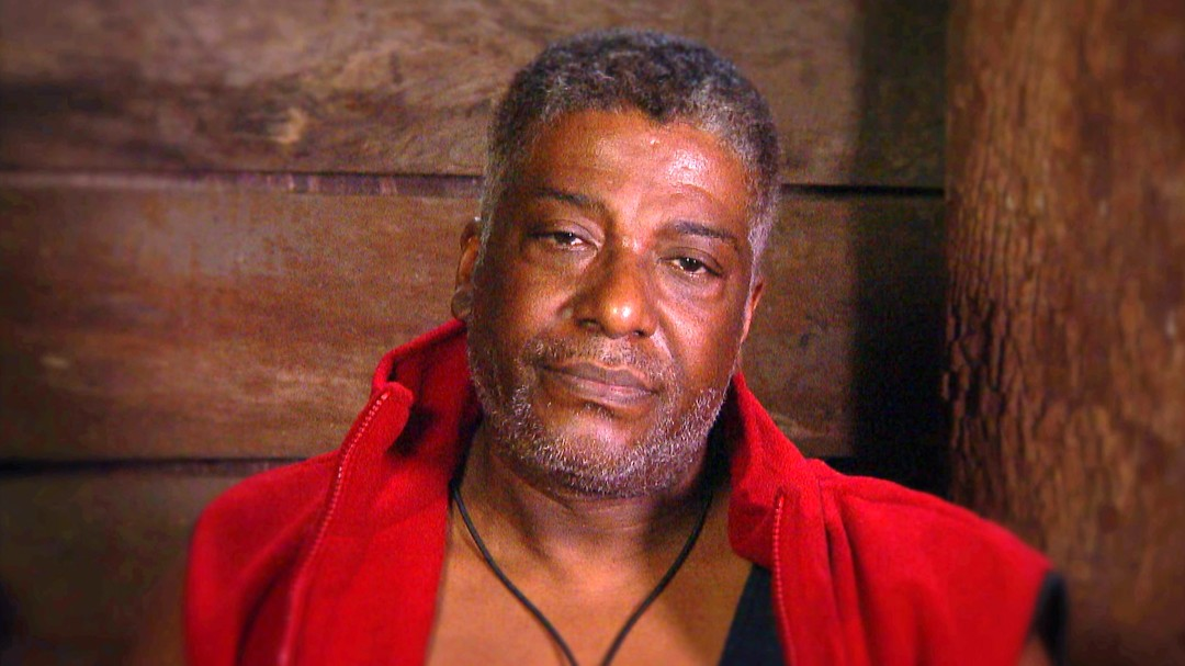 Dschungelcamp: Notfalleinsatz von Dr. Bob - Bild 65 von 65