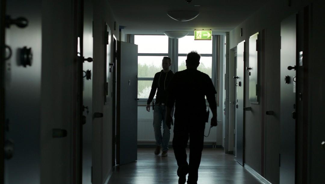 Therapie Für Gangster Trailer - Bild 5 von 6