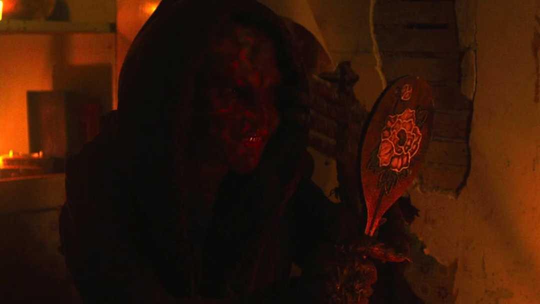 Im Bann Der Hexe - Bild 2 von 7