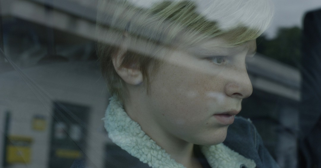 Nach Dem Urteil Trailer - Bild 1 von 10
