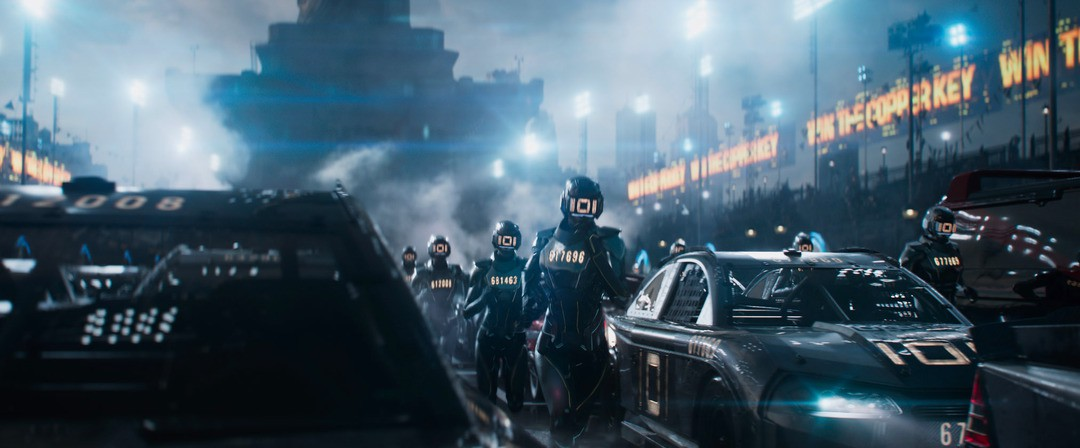 Ready Player One - Bild 15 von 18