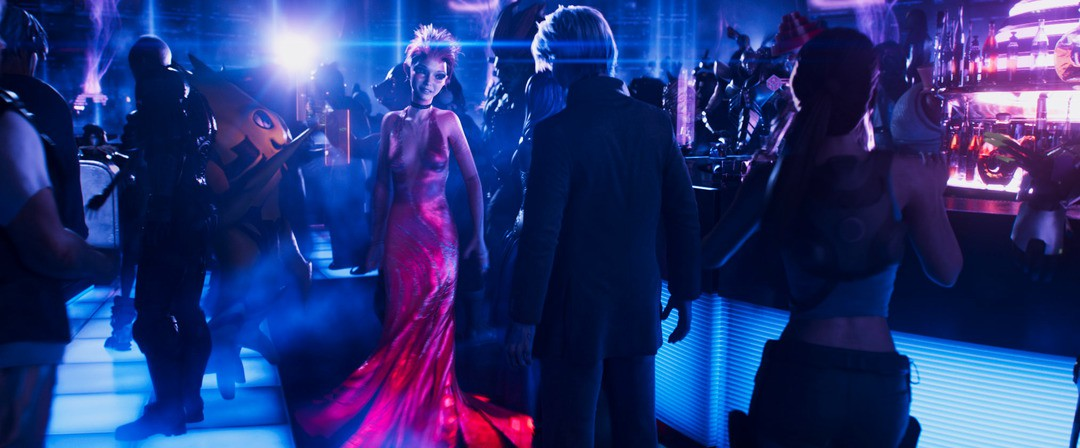 Ready Player One - Bild 9 von 18