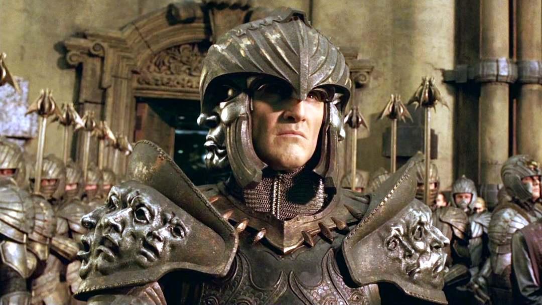 Riddick chroniken eines kriegers