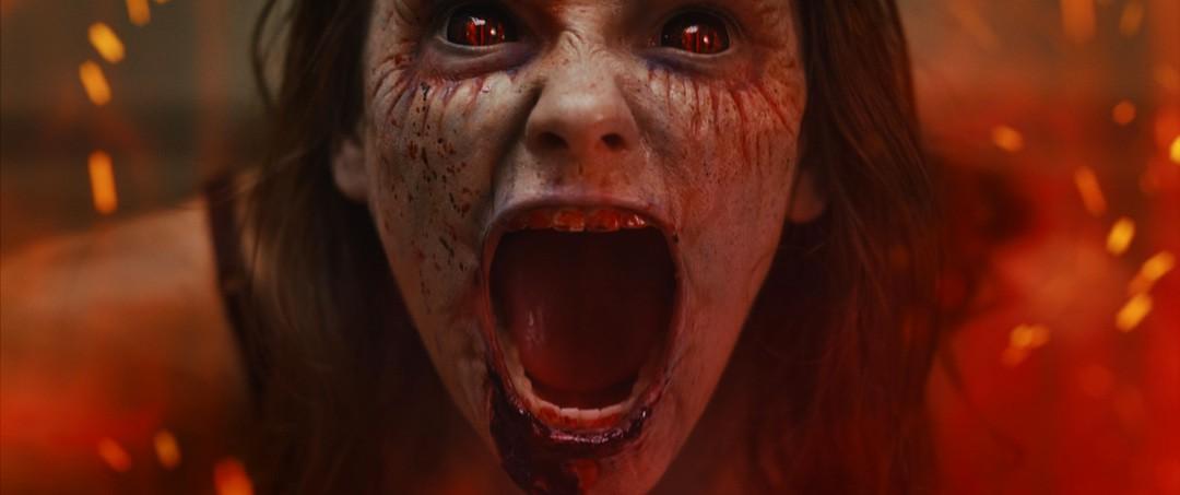 Skin Creepers Trailer - Bild 1 von 4
