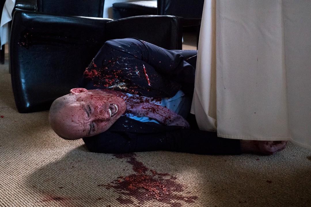 Slasher: Staffel 2 auf DVD und Blu-ray - Bild 10 von 14