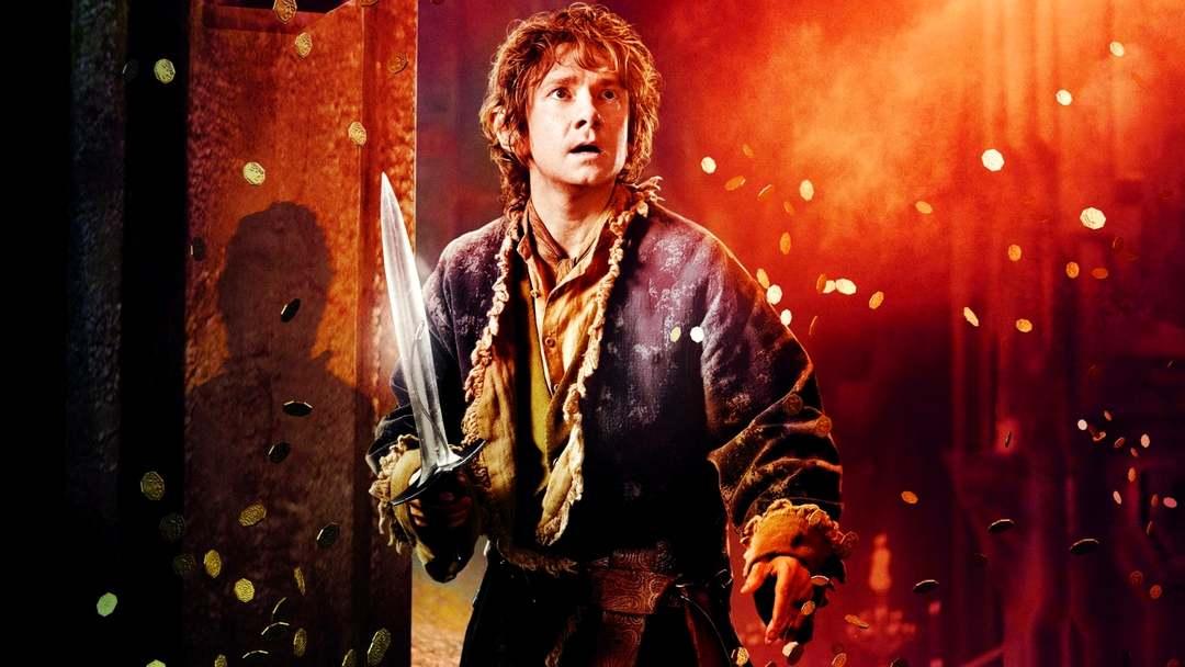 Der Hobbit 2 - Smaugs Einöde - Bild 13 von 34