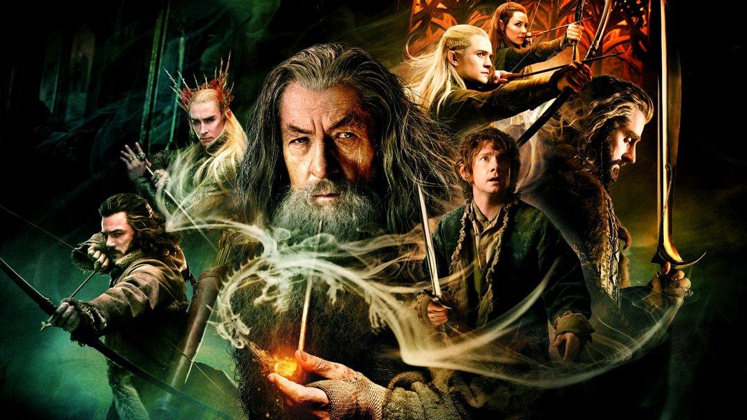 Der Hobbit 2 - Smaugs Einöde - Bild 14 von 34