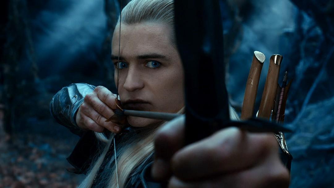 Der Hobbit 2 - Smaugs Einöde - Bild 17 von 34