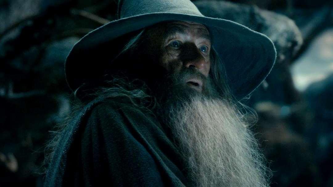 Der Hobbit 2 - Smaugs Einöde - Bild 22 von 34