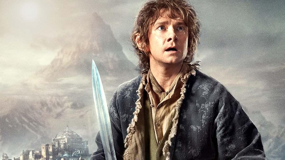 Der Hobbit 2 - Smaugs Einöde - Bild 24 von 34