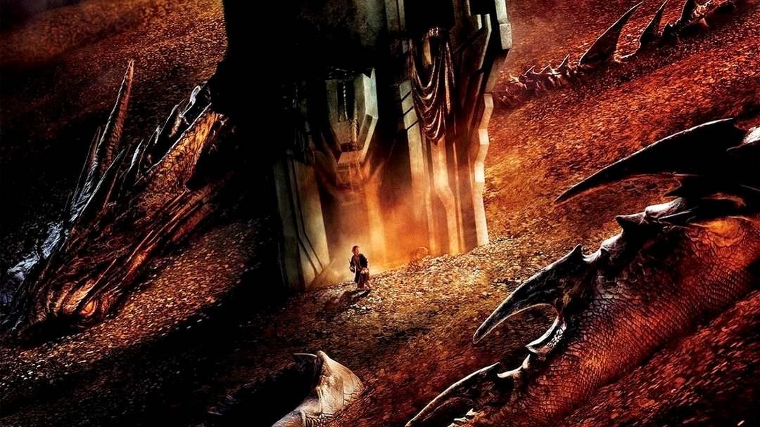 Der Hobbit 2 - Smaugs Einöde - Bild 27 von 34