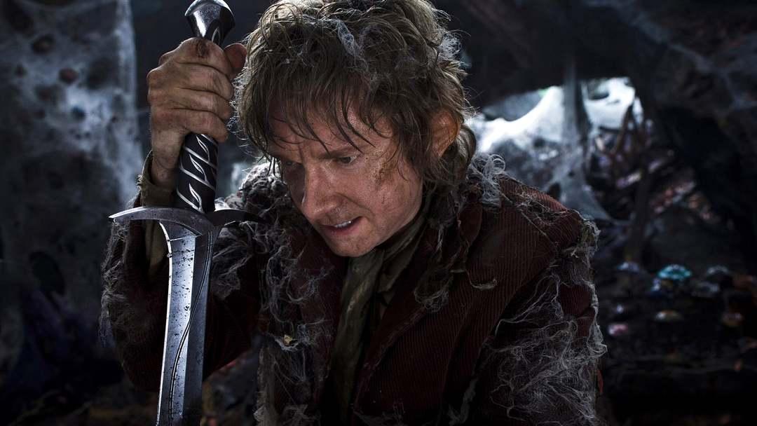 Der Hobbit 2 - Smaugs Einöde - Bild 28 von 34