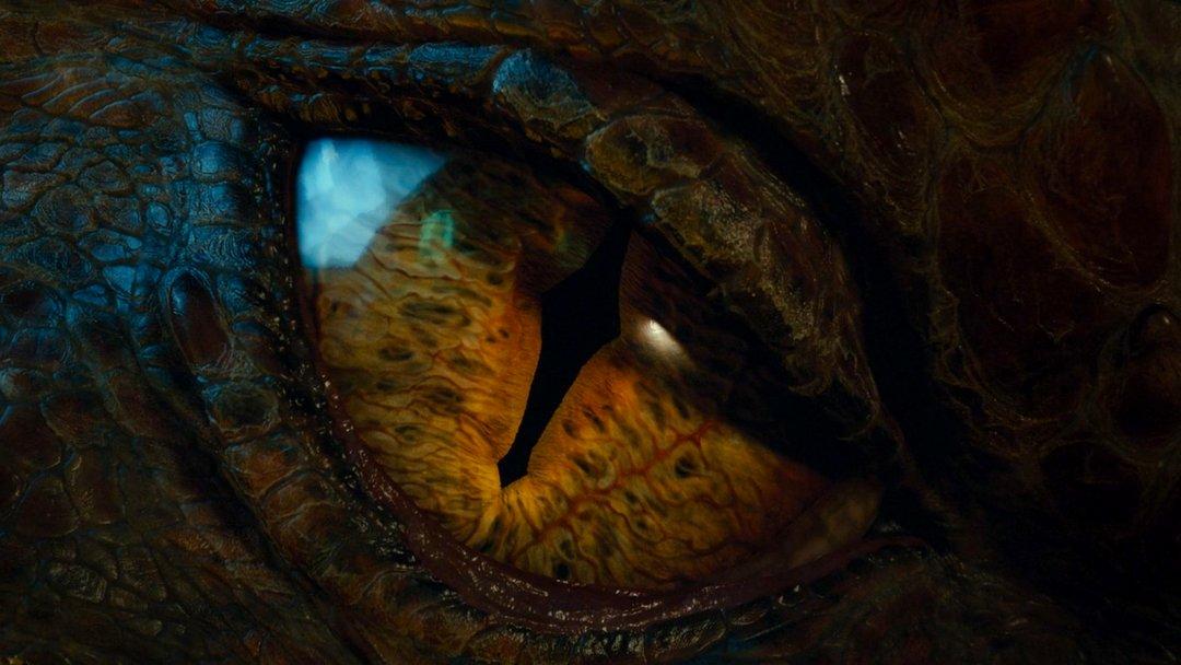 Der Hobbit 2 - Smaugs Einöde - Bild 29 von 34