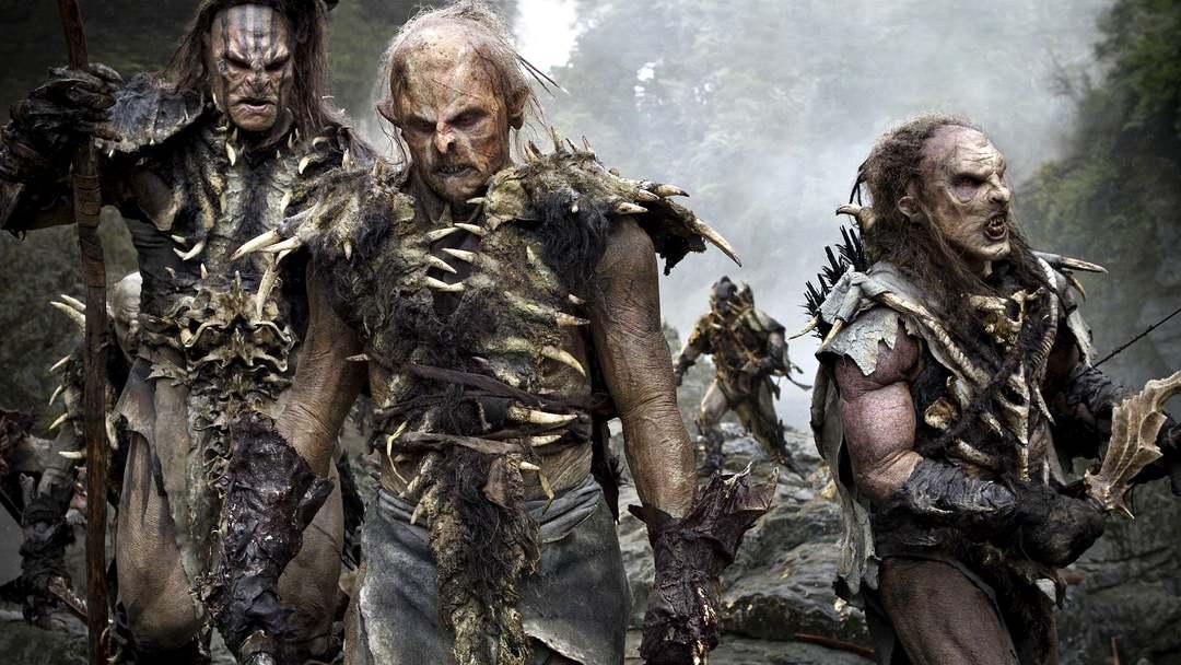 Der Hobbit 2 - Smaugs Einöde - Bild 31 von 34